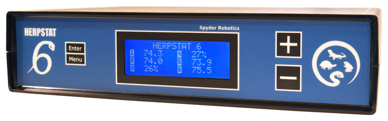 Herpstat 6 (Out of stock. ETA: End of May)